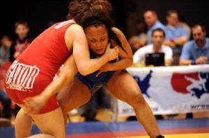 wrestling-680056_640